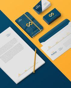 Branding design  | BOMBO Estudio