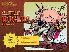Cinque grandi personaggi disegnati da Giorgio Cavazzano