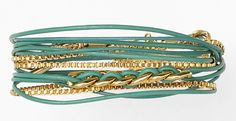 cara-nordstrom-turquoise-leather-wrap-bracelet-cool-mom-picks_zps2082bca2.jpg (597×307)