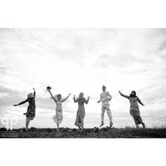 Wedding Photographers : Qulukis Photography #Portraits #Traditional #Outdoor
