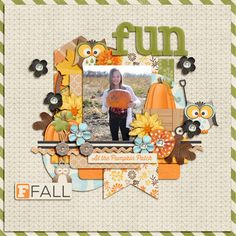 Fall's A Hoot by Jady Day Studio and Digilicious Design Template Set 172 by Cindy Schneider - See more at: http://www.myscrapbookart.com/gallery/showphoto.php?photo=754515&cat=500#sthash.pBTZj5aa.dpuf