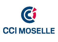 Chambre de Commerce et d'Industrie de la Moselle,  Economic Ideas 2013, 2014