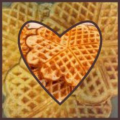 Kefir, Bread, Breakfast, Cakes, Food, Baking Soda, Morning Coffee, Meal, Essen