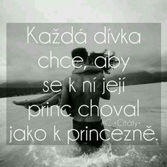 Kéž by to tak bylo napořád. Love Kiss, Cute Couples, Quotations, Bff, Language, Advice, Motivation, Words, Quotes