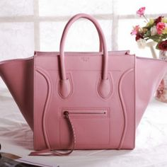 sac celine trapeze - Celine on Pinterest | Celine, Celine Bag and Celine Handbags