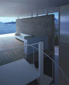 Design By Kubota Architect Atelier.