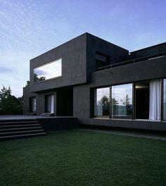 Minha casa dos sonhos