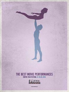 Kino Praha Erotic Film Festival: The Best Movie Performances, 5