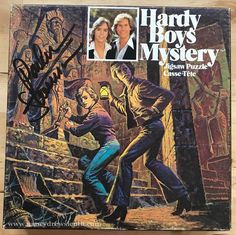 The Nancy Drew Sleuth Unofficial Website 1970s Childhood, Childhood Memories, Joe Hardy, 1970s Tv Shows, Private Investigator, Books For Boys, Jennifer Fisher, Pop Singers, Vintage Ads