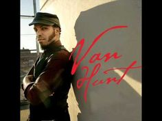 Van Hunt - Down Here In Hell (With You)-He is all that and then some!