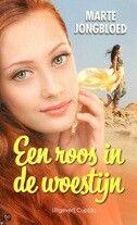 Fijn boek