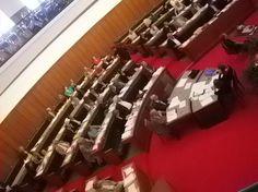 Séance du Conseil provincial du 25 septembre 2012 | Dialhainaut | Scoop.it