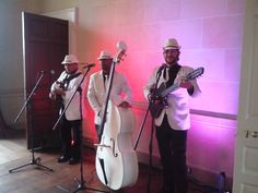 Has COVID Ruined your Wedding Date ? Deal with the Professional Team from www.Audionetworks.ie & www.IrishWeddingBands.ie we have Amazing Bands Right Now  Instant Quotes & Instant Availability for you! Irish Wedding, Perfect Party, Acoustic, Wedding Bands, Musicians, Ireland, Wedding Planning, Amazing, Quotes