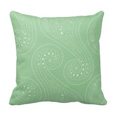 1000 Images About Sage Green Duvet Cover On Pinterest