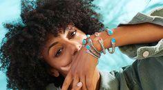 188-643 Artisan Silver by Samuel B. 6.5 or 7.25 Choice of Gemstone Cuff Bracelet Time Shop, Boutique Shop, Crochet Earrings, Artisan, Bracelet, Gemstones, Silver, Beauty, Shopping