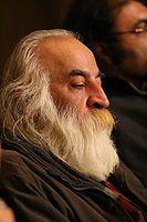 World Music Institute: Persian Tar & Setar Master Ostad Mohammad-Rezā Lotfi. Sunday at Symphony Space. See SocialEyesNYC for details http://wp.me/p248Xv-Qv