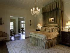 Magnificent English Manor