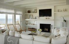 Casa de la playa espectacular en Martha's Vineyard, Massachusetts