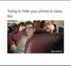teen wolf, funny, and dylan o'brien image Crazy Funny Memes, Really Funny Memes, Stupid Funny Memes, Funny Laugh, Funny Relatable Memes, Funny Quotes, Hilarious, Top Funny, Funny Humor