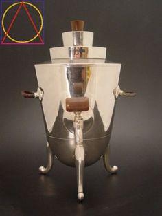 lampen schirner aufstellungsort pic oder fcfbbdbc peter behrens coffee machines