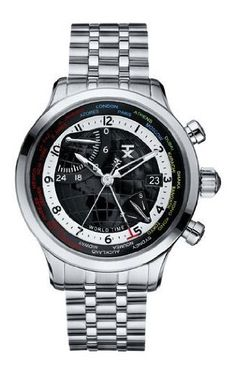 TX Unisex T3C477 World Time Airport Lounge Watch $295.00 you save 49% as of 11/20/12 price and availability subject to change wtihout notice.