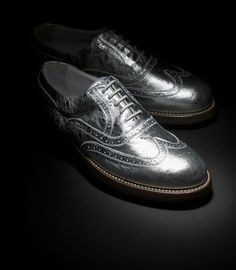 1000+ images about Steven Alexander Golf Shoes on ...