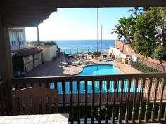 Townhome vacation rental in Encinitas from VRBO.com! #vacation #rental #travel #vrbo 858-465-9111
