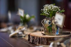 Place Cards, Place Card Holders, Table Decorations, Home Decor, Decoration Home, Room Decor, Home Interior Design, Dinner Table Decorations, Home Decoration