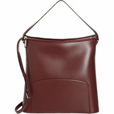 The Row Crossbody Bag at Barneys.com
