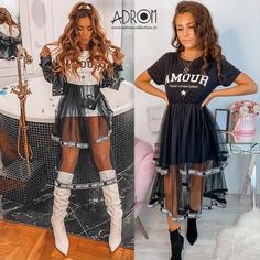 Bohemian, Lei, Casual, Style, Fashion, Tricot, Swag, Moda, Fashion Styles