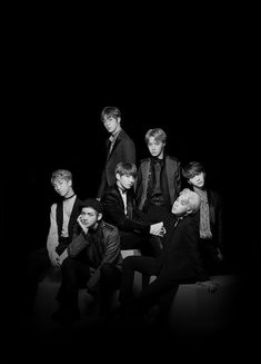 Who is your daddy – BTS Wallpapers Bts Black And White, Black And White Wallpaper, Black And White Aesthetic, Red Aesthetic, Bts Taehyung, Bts Bangtan Boy, Bts Jimin, Namjoon, V Bts Wallpaper