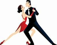 44++ Ballroom dancing clipart images ideas in 2021