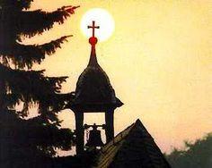 Novena en honor a la Virgen de Schoenstatt: octubre 2010