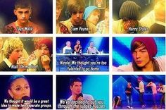 My favorite 1D moment!