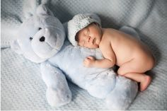 Baby Boys Photo Shoots - Bing Imageswe could make all pick. and would be adorable