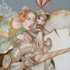 Le métier de la critique: l'amore nel medioevo tra consenso e dissenso