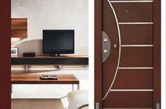 çelik kapı ve çelik kapı sistemleri çelik kapı fiyatları çelik kapı modelleri