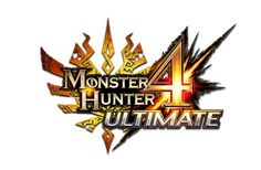 GAMEZIK » Nintendo va distribuer Monster Hunter 4 ultimate pour les consoles Nintendo 3ds et 2ds en Europe