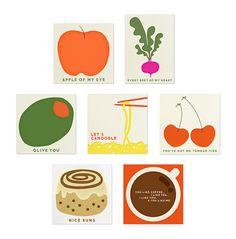 Food Branding, Food Packaging Design, Packaging Design Inspiration, Brand Packaging, Branding Design, Logo Design, Graphic Design Cv, Pattern Sketch, Illustrations And Posters