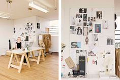Juliette Hogan - by Studio Home