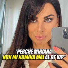"""""""Perché Miriana non mi nomina mai al GF Vip"""". Serena Enardu non resiste: vede Pago e la ex nella Casa e 'spara'"""