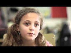 """La acción """"Cajas"""" de Arista Kids para ONCE y su Fundación gana en la categoría de """"Campaña promocional""""."""