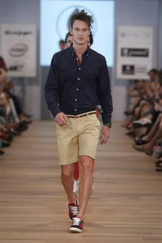 El-Ganso-Spring-Summer-2014-Menswear-Fashion-Sho-+ Madrid-MFShow-Runway_014