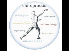 #chiropractic Chiropractic Arts Center of Austin, P.C. :: www.cacaustin.com :: (512) 346-3536