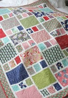 Image result for patchwork quilt patterns jpg