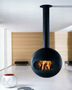 Fireplace Design – Home Design Ideas | Interior Design Ideas | Interior Decorating – Minimalist House Design » Minimalist House Design