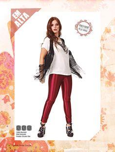 Revista_Croche_Sonia_Abrao14