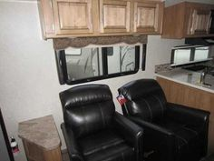 2016 New Forest River Rockwood Ultra Lite 2902WS Travel Trailer in Minnesota MN.Recreational Vehicle, rv,
