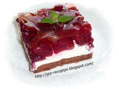 My Recipes, Tiramisu, Food To Make, Cheesecake, Pie, Sweets, Snacks, Cookies, Ethnic Recipes