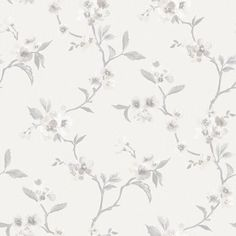 The wallpaper Dream - 6319 from Boråstapeter is a wallpaper with the dimensions x m. The wallpaper Dream - 6319 belongs to the popular wallpaper colle